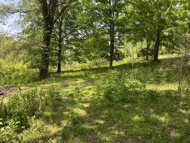 3588 Hoggett Ford Rd, Hermitage, TN 37076 (MLS #RTC2249879) :: Re/Max Fine Homes