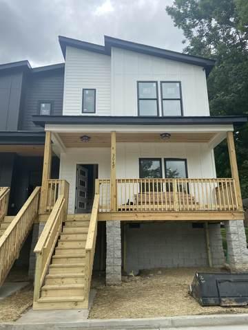 3053 Hillside Rd, Nashville, TN 37207 (MLS #RTC2250039) :: Nashville on the Move
