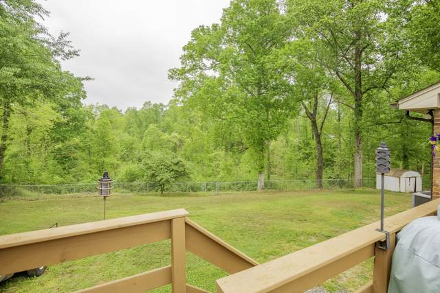 4603 Grays Point Rd, Joelton, TN 37080 (MLS #RTC2250310) :: Maples Realty and Auction Co.