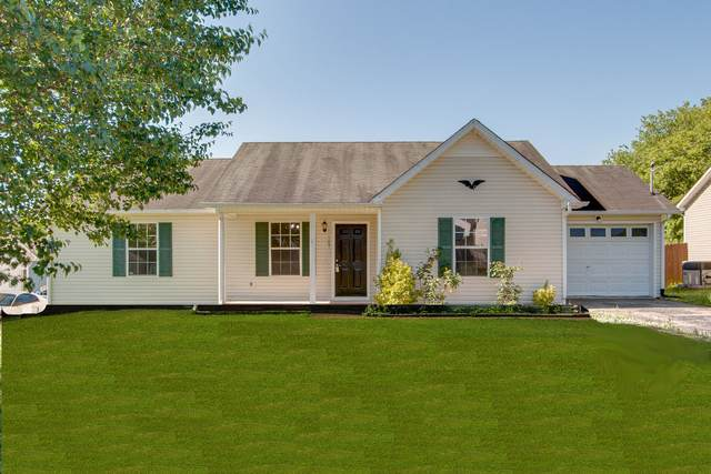 105 Dalya Ln, Columbia, TN 38401 (MLS #RTC2251070) :: The Helton Real Estate Group