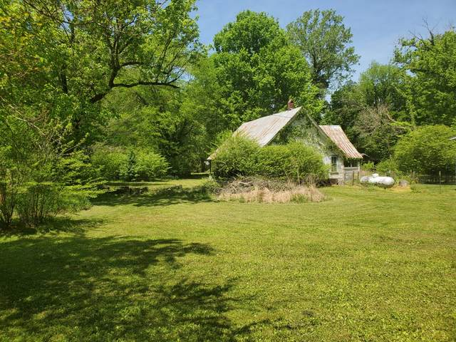 2204 Marion Rd, Only, TN 37140 (MLS #RTC2251566) :: The Helton Real Estate Group