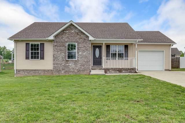 202 Shaub Rd, Portland, TN 37148 (MLS #RTC2251664) :: Nashville Home Guru