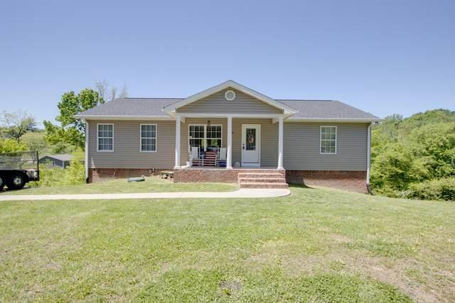 119 Gibbs Landing Dr, Carthage, TN 37030 (MLS #RTC2252151) :: Village Real Estate