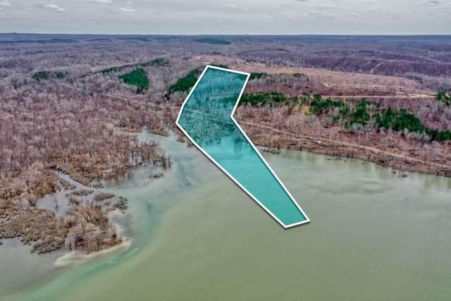 0 Roan Creek Road, Linden, TN 37096 (MLS #RTC2252335) :: Village Real Estate