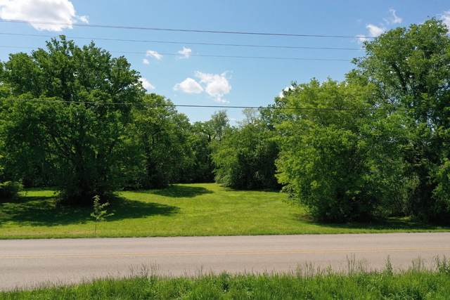 2123 Dr Robertson Rd, Spring Hill, TN 37174 (MLS #RTC2252552) :: RE/MAX Homes And Estates