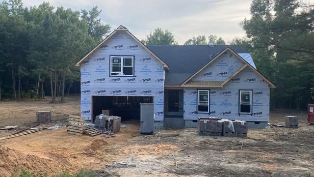 566 Riverwood Circle, Buchanan, TN 38222 (MLS #RTC2252616) :: Real Estate Works
