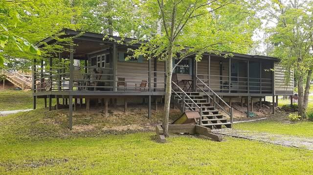 95 Eagle Overlook Loop, Linden, TN 37096 (MLS #RTC2253093) :: HALO Realty