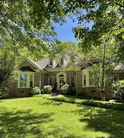 4408 Lindawood Dr, Nashville, TN 37215 (MLS #RTC2253317) :: RE/MAX Homes And Estates