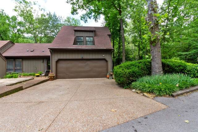 100 Holly Frst, Nashville, TN 37221 (MLS #RTC2254262) :: Armstrong Real Estate
