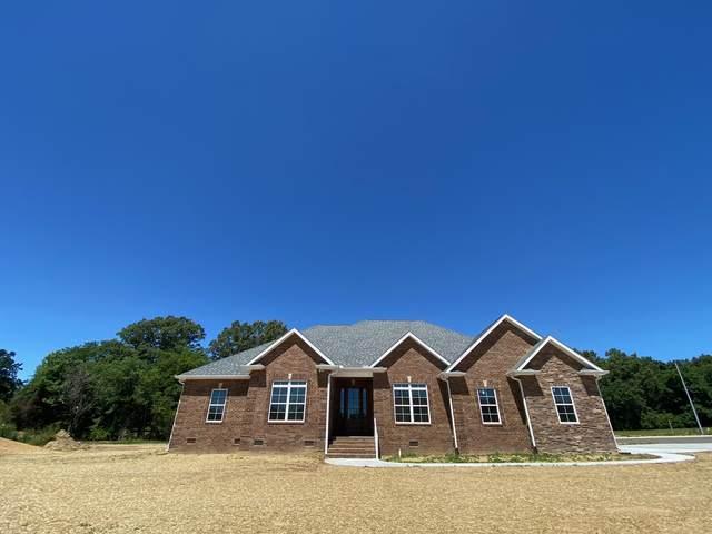 115 Settlers Trce, Tullahoma, TN 37388 (MLS #RTC2254811) :: Trevor W. Mitchell Real Estate