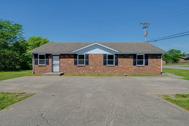 3517 Moorewood Dr, Nashville, TN 37207 (MLS #RTC2255042) :: John Jones Real Estate LLC