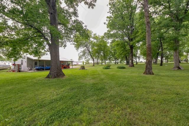 3057 Beasley Rd, Chapel Hill, TN 37034 (MLS #RTC2255669) :: Village Real Estate