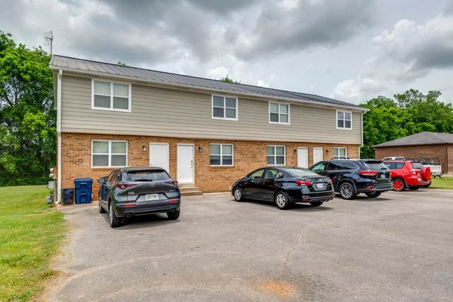 325 Lake Farm Rd, Smyrna, TN 37167 (MLS #RTC2256221) :: Hannah Price Team