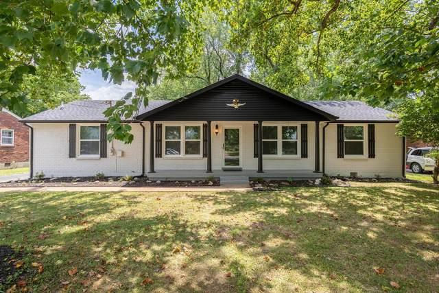 301 Elysian Fields Rd, Nashville, TN 37211 (MLS #RTC2257017) :: Kimberly Harris Homes