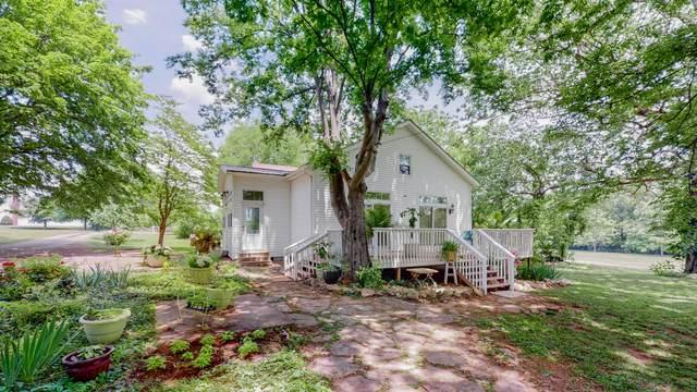 1159 Red River Rd, Gallatin, TN 37066 (MLS #RTC2257304) :: Oak Street Group
