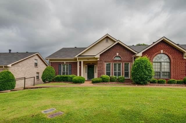 9305 Sawyer Brown Rd, Nashville, TN 37221 (MLS #RTC2259388) :: Nashville Roots
