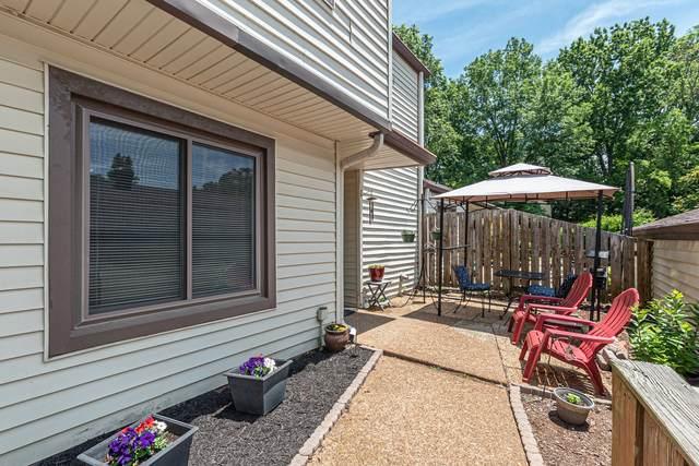 4834 Quail Hollow Dr, Old Hickory, TN 37138 (MLS #RTC2259490) :: Fridrich & Clark Realty, LLC
