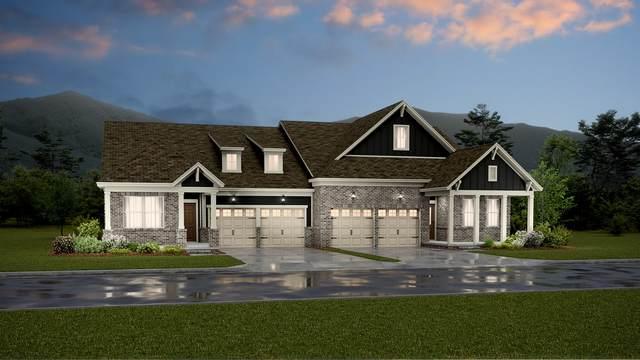 416 Golden Meadow Ln. #1350, Hendersonville, TN 37075 (MLS #RTC2259545) :: Felts Partners