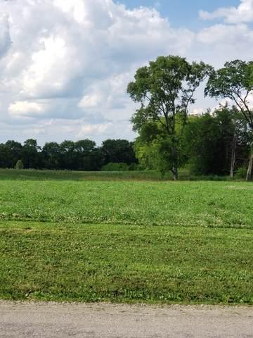0 Kelley Farris Rd, Columbia, TN 38401 (MLS #RTC2260001) :: John Jones Real Estate LLC