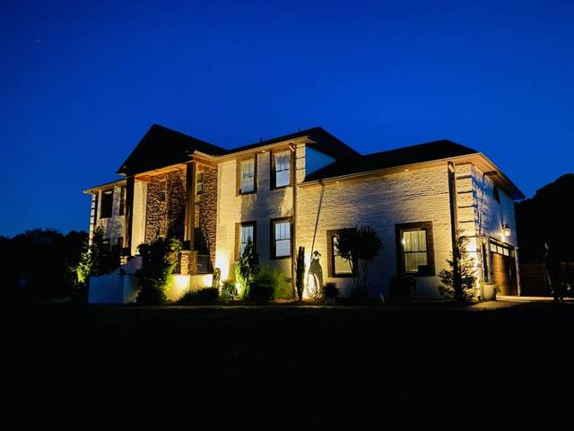 5565 Brick Church Pike, Goodlettsville, TN 37072 (MLS #RTC2260027) :: Village Real Estate