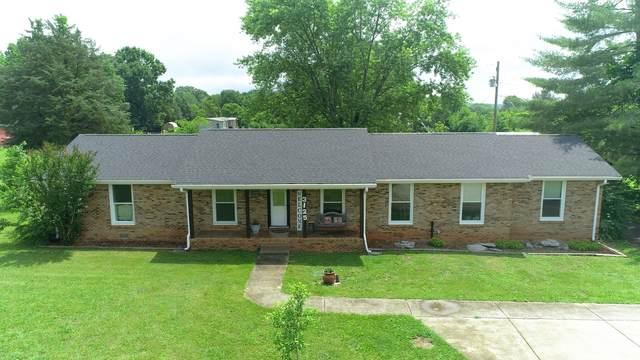 3125 Underwood Rd, Mount Juliet, TN 37122 (MLS #RTC2260515) :: Oak Street Group