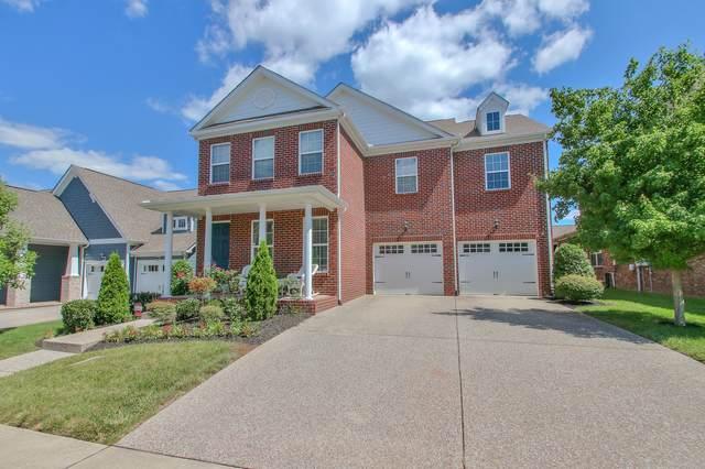 3005 Nine Bark Ln, Franklin, TN 37069 (MLS #RTC2261345) :: Candice M. Van Bibber | RE/MAX Fine Homes