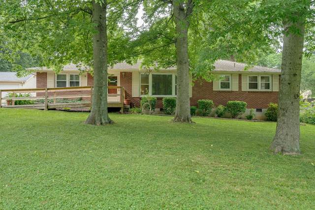 629 Marswen Dr, Nashville, TN 37216 (MLS #RTC2261370) :: Oak Street Group