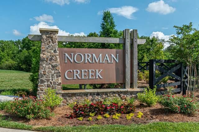 418 Norman Way, Hendersonville, TN 37075 (MLS #RTC2261588) :: Felts Partners