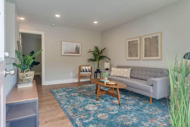 500 Lutie Ct A, Nashville, TN 37210 (MLS #RTC2261815) :: Real Estate Works