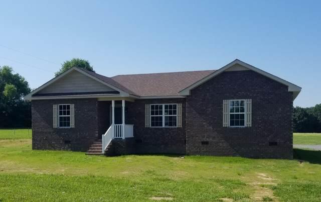 4556 Long Creek Rd, Lafayette, TN 37083 (MLS #RTC2261818) :: Nashville Home Guru