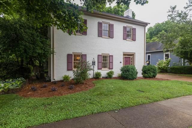 217 2nd Ave S, Franklin, TN 37064 (MLS #RTC2261897) :: The Godfrey Group, LLC