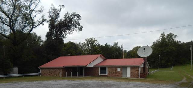 9940 Highway 147, Stewart, TN 37175 (MLS #RTC2262022) :: The DANIEL Team | Reliant Realty ERA