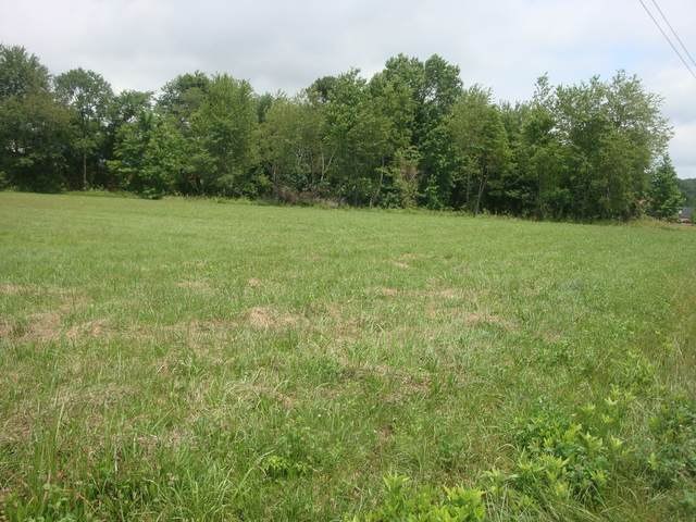 0 Centerpoint Dr, Summertown, TN 38483 (MLS #RTC2262035) :: Village Real Estate
