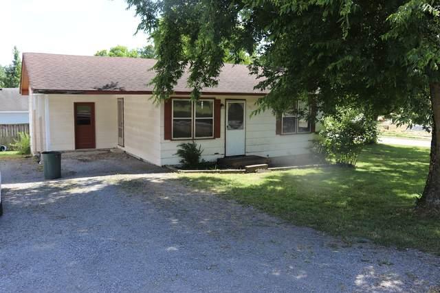 121 Plumlee Dr, Hendersonville, TN 37075 (MLS #RTC2262503) :: Exit Realty Music City
