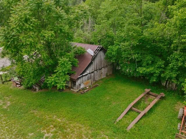 13604 Indian Creek Rd, Baxter, TN 38544 (MLS #RTC2262961) :: Village Real Estate
