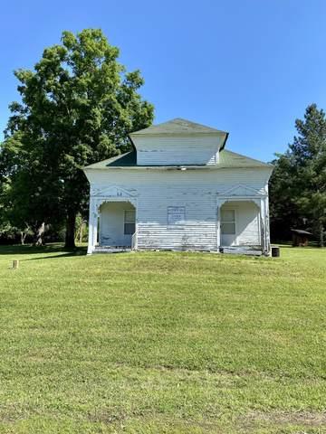 2310 Old Mooresville Hwy, Lewisburg, TN 37091 (MLS #RTC2262999) :: Oak Street Group