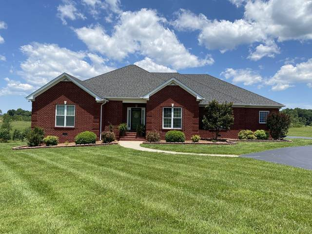 201 Watercrest Ln, Red Boiling Springs, TN 37150 (MLS #RTC2263295) :: RE/MAX Fine Homes