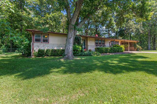 1004 Country Valley Ct, Kingston Springs, TN 37082 (MLS #RTC2263740) :: Nashville on the Move