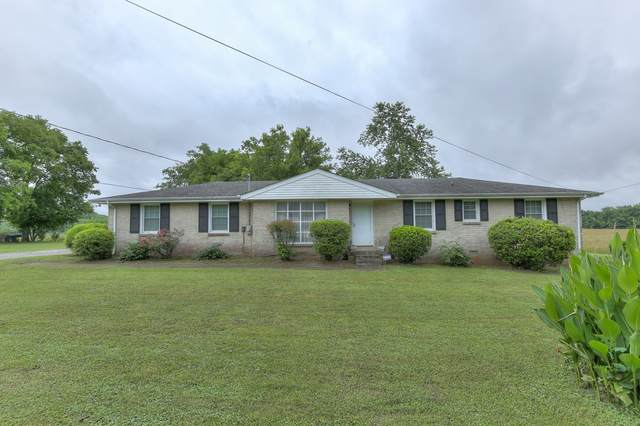 3811 W Hamilton Rd, Nashville, TN 37218 (MLS #RTC2263860) :: Maples Realty and Auction Co.