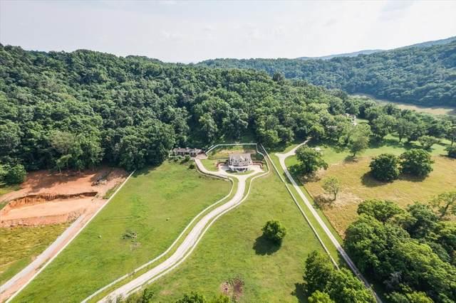 7404 Magnolia Valley Drive, Eagleville, TN 37060 (MLS #RTC2264023) :: DeSelms Real Estate