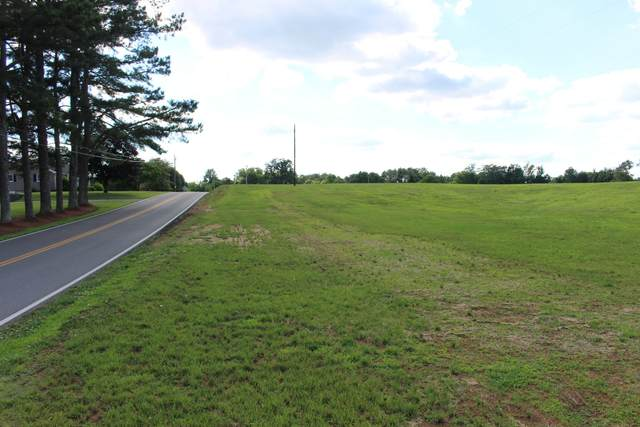 934 Hodges Ferry Rd, Spencer, TN 38585 (MLS #RTC2264722) :: Nelle Anderson & Associates