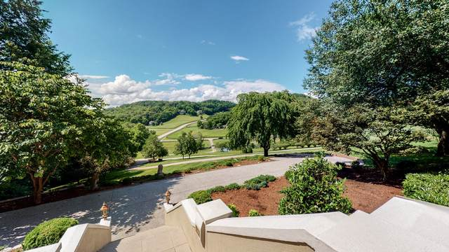 2021 Lynnwood Dr, Franklin, TN 37069 (MLS #RTC2265585) :: Maples Realty and Auction Co.