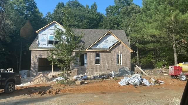 15 Riverwood Hills, Buchanan, TN 38222 (MLS #RTC2265778) :: The Huffaker Group of Keller Williams