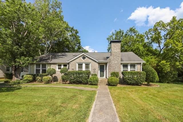 311 Pennsylvania Ave, Lebanon, TN 37087 (MLS #RTC2268017) :: RE/MAX Fine Homes