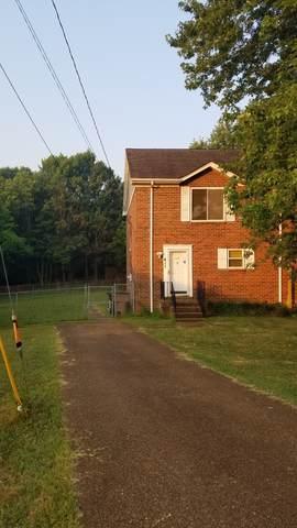 411 Gregg Ct, Nashville, TN 37217 (MLS #RTC2268256) :: FYKES Realty Group