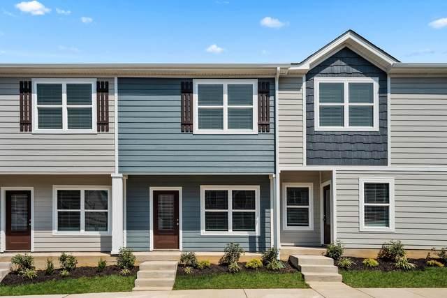 4058 Cody Drive, La Vergne, TN 37086 (MLS #RTC2268404) :: Oak Street Group