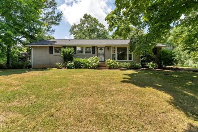 3924 Stilton Dr, Nashville, TN 37207 (MLS #RTC2268460) :: The Helton Real Estate Group