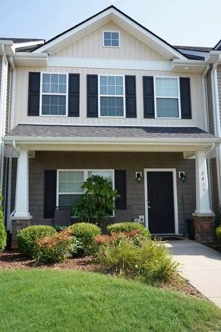 2415 New Holland Cir, Murfreesboro, TN 37128 (MLS #RTC2268978) :: Nashville on the Move