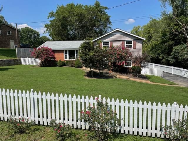 202 Edgewater Dr, Mount Juliet, TN 37122 (MLS #RTC2270035) :: Kimberly Harris Homes