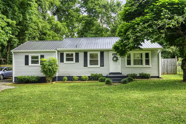 414 Farrar St, Murfreesboro, TN 37129 (MLS #RTC2270059) :: Maples Realty and Auction Co.